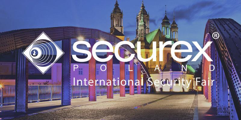Securex en Polonia
