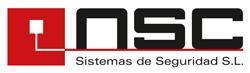 NSC Sistemas de Seguridad