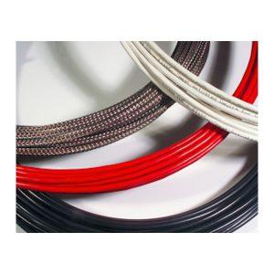 Cable sensor térmico